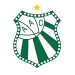 Калденсе - logo