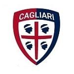 Cagliari - logo