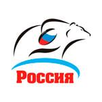Сборная России по регби-7