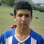 Хишам Халуа