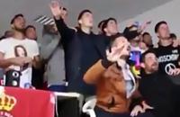 Кубок Испании, Реал Мадрид, Культураль Леонеса