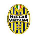 Верона - статистика Италия. Серия B 2018/2019
