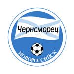 Chernomorets - logo