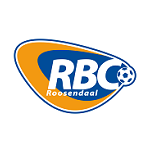 Росендал - статистика 2001/2002