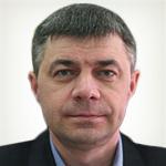 Олег Лопатин