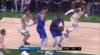 Kristaps Porzingis (26 points) Highlights vs. Milwaukee Bucks
