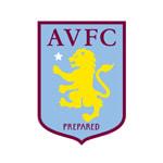 Aston Villa - logo