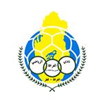 Al Gharafa - logo