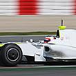Ред Булл, Заубер, Хонда, Рено, БМВ-Заубер, Браун, Формула-1, тесты Формула-1, Форс-Индия, Альфа Таури