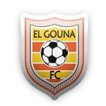El Gouna FC - logo