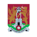 Northampton Town - logo