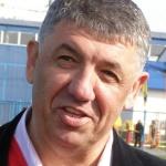 Василий Орлецкий
