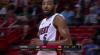 Derrick Jones Jr. slams home the alley-oop
