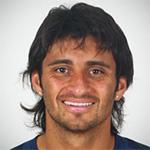 Карлос Буэно