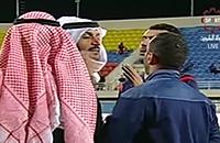 Федерация футбола Кувейта, высшая лига Кувейт, Аль-Джахра, Хайтан