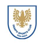 Демпо - logo