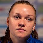 Екатерина Косьяненко (Панкова)