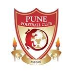 Пуне - logo