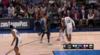 Kristaps Porzingis (13 points) Highlights vs. San Antonio Spurs