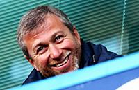 Чего добился «Челси», увольняя тренеров по ходу сезона