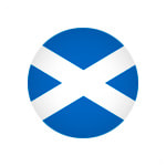Écosse  - logo