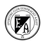 Eendracht Aalst - logo