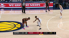 Kyle Lowry with 30 Points vs. Indiana Pacers