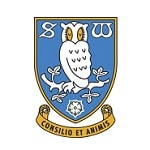 Sheffield Wednesday - logo