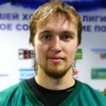 Александр Рябев