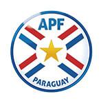 Д2 Парагвай