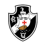 Vasco da Gama - logo