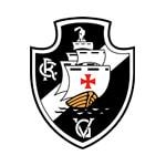 فاسكو دا جاما آر جيه - logo
