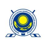 Молодежная сборная Казахстана по хоккею с шайбой