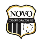 Novo - logo