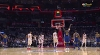 Stephen Curry with 31 Points  vs. Los Angeles Clippers
