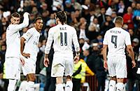 Рафаэль Бенитес, Барселона, Реал Мадрид, примера Испания, Флорентино Перес