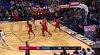 DeMarcus Cousins, DeMar DeRozan  Game Highlights from New Orleans Pelicans vs. Toronto Raptors
