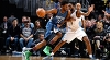 GAME RECAP: Timberwolves 112, Nuggets 99