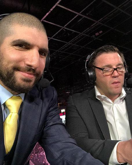 Хабиб Нурмагомедов, легкий вес (MMA), Дэйна Уайт, Конор МакГрегор, UFC