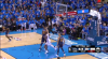 Paul George, Russell Westbrook  Highlights vs. Utah Jazz