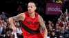 Assist of the Night: Shabazz Napier