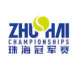 Huajin Securities Zhuhai Championships