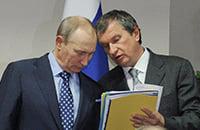 ЦСКА шел к победе семь лет. Больше всех помог Путин