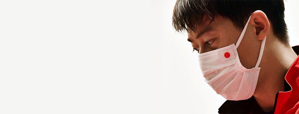 Коронавирус в теннисе: болдетей берегут от полотенец, турниры переносят, а скоро играть в Италии и на родине болезни