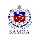 сборная Самоа (регбилиг)