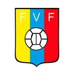 Венеcуэла U-20 - logo