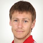 Олег Шандрук