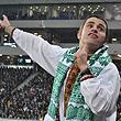 премьер-лига Украина, Карпаты, болельщики