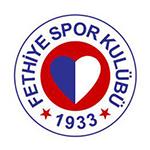 Фетхиеспор - logo
