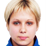 Юлия Колтунова
